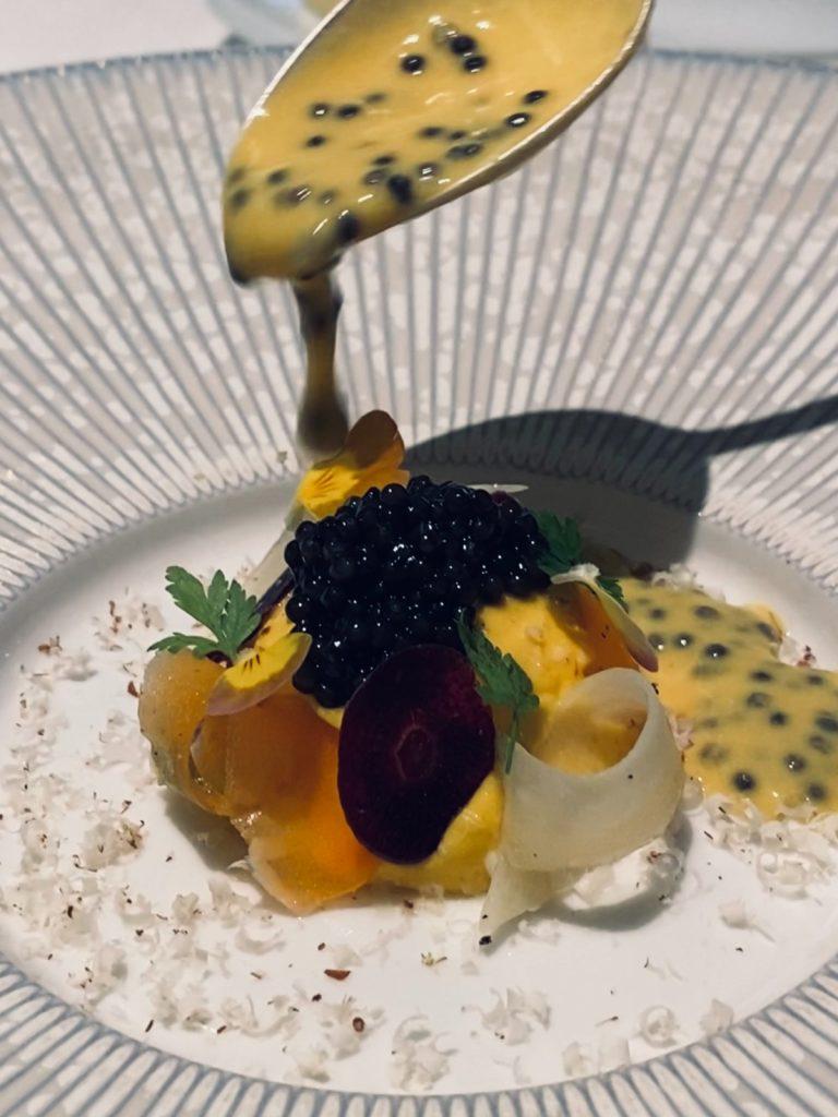 caviar-sologne