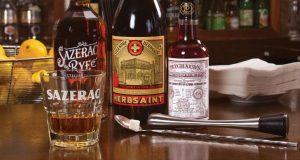 cocktail-sazerac-les-hardis-1