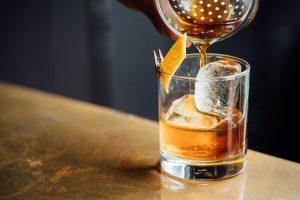 cocktail-sazerac-les-hardis-2