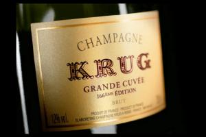 krug-1-grande-cuvee-les-hardis-selection-champagne-noel