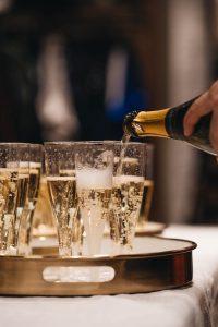 les-hardis-selection-champagne-noel-4