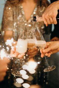 les-hardis-selection-champagne-noel-7