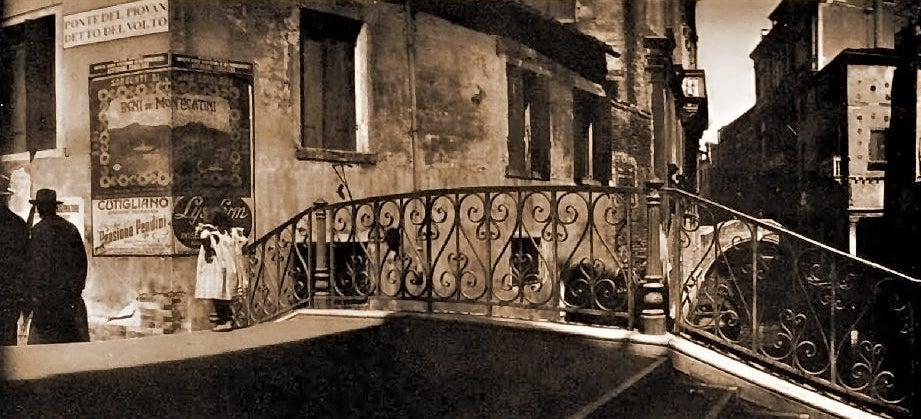 mariano-fortuny-pont-piovan-venise