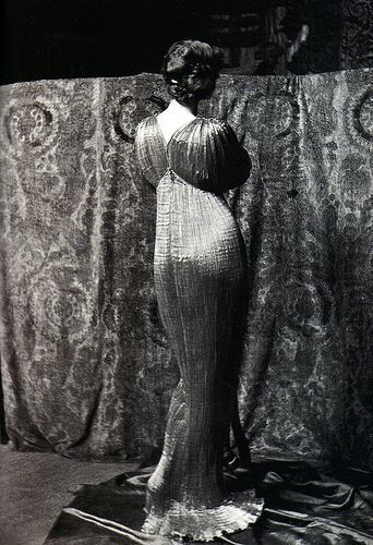 photo-mariano-fortuny-les-hardis