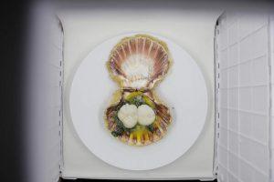 poiscaille-les-hardis-saint-jacques-moichef-1