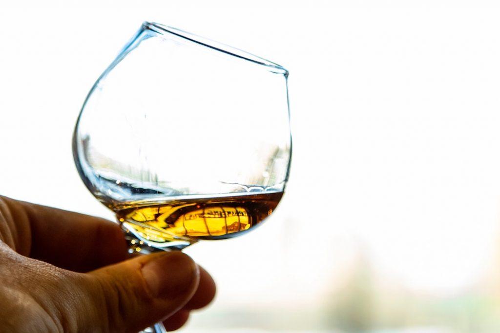 whisky-francais-les-hardis-1