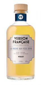 whisky-francais-les-hardis-11