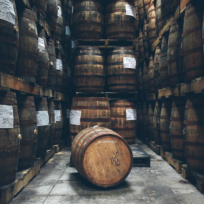 whisky-francais-les-hardis-13
