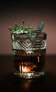 whisky-francais-les-hardis-2