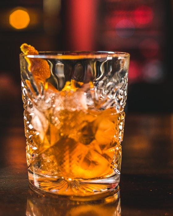 whisky-francais-les-hardis-4