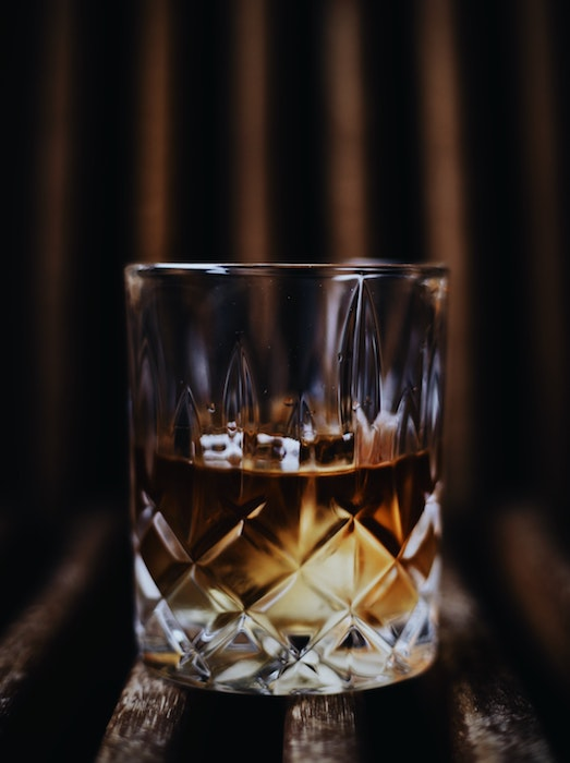 whisky-francais-les-hardis-5