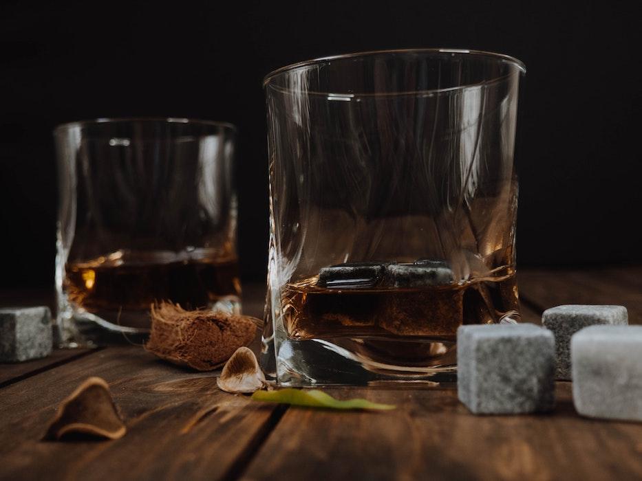 whisky-francais-les-hardis-6