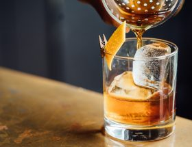 Le tour de France des whiskies