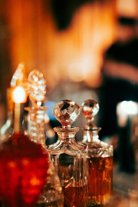 whisky-francais-les-hardis