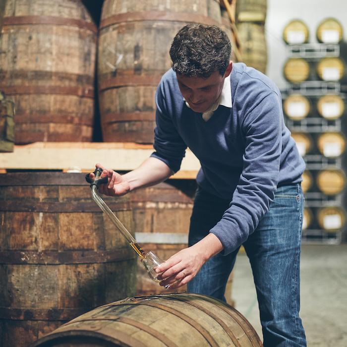 whisky-francais-les-hardis12
