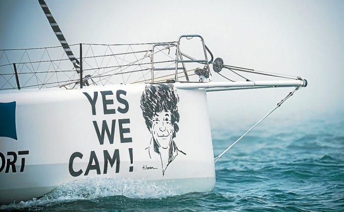 yes-we-cam-les-hardis