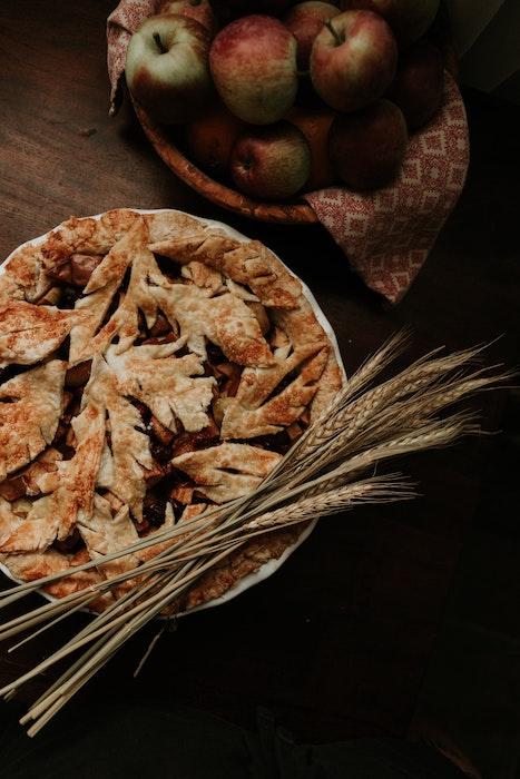 5-epices-les-hardis-pommes