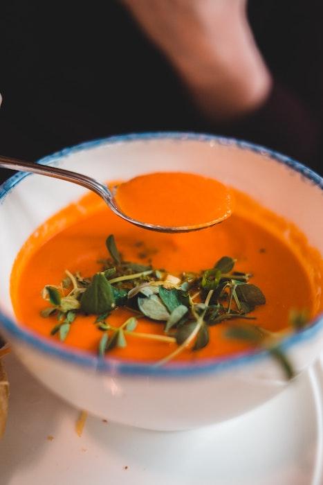 5-epices-les-hardis-soupe-carottes