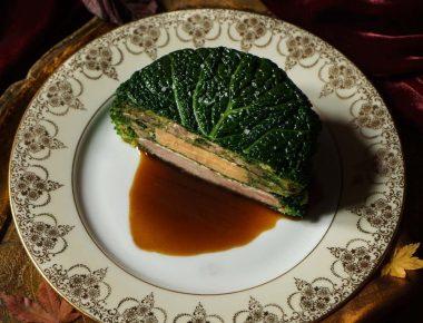 Qu'est-ce que la véritable cuisine française
