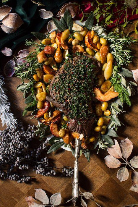 Cuissot-de-marcassin-les-hardis-cuisine-francaise