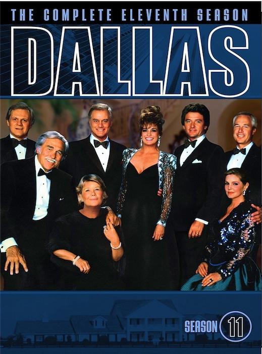 Dallas04