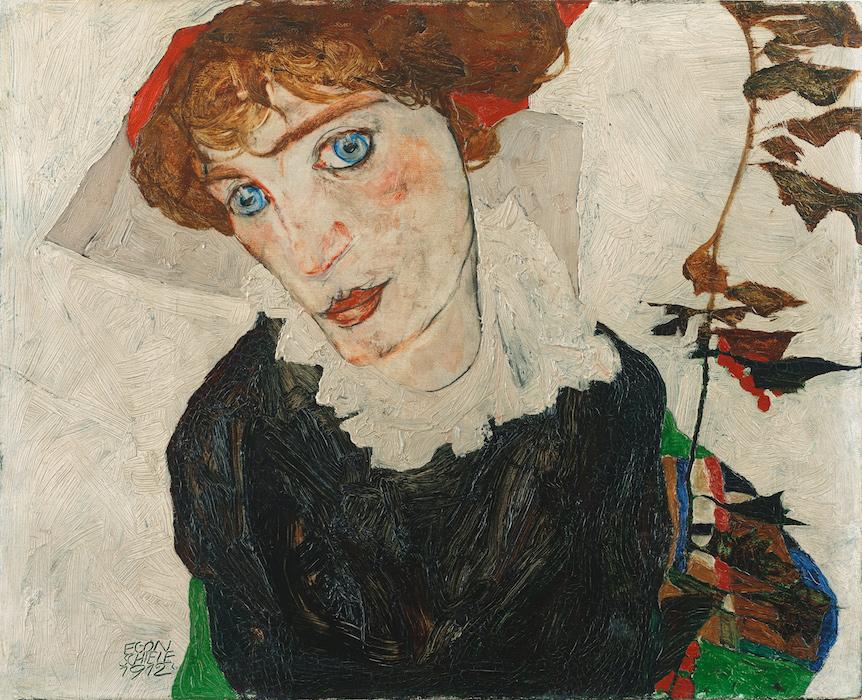Egon_Schiele_-_Portrait_of_Wally_Neuzil_-_Google_Art_Projectegon-schiele-nu-feminin-les-hardis-6