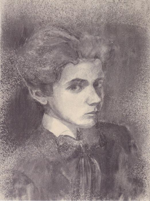 Egon_Schiele_-_Selbstporträt_-_1906Egon_Schiele_-_Self-Portrait_with_Physalis_-_Google_Art_Project-Egon_Schiele-nu-feminin-les-hardis-2