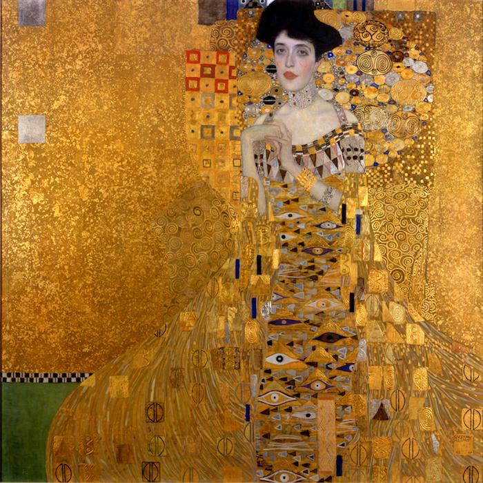 Gustav_Klimt_adele-1907-les-hardis