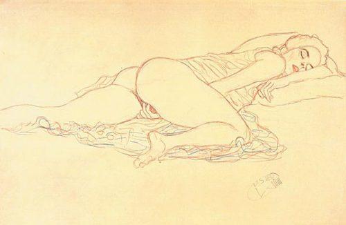 Gustav_Klimt_erotica_sensual-les-hardis