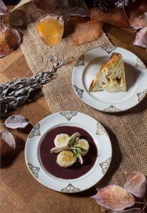 Meurette-de-Saint-Jacques-Renards-gourmets-les-hardis-cuisine-francaise