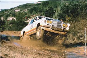 Rolls-dakar-les-hardis-7
