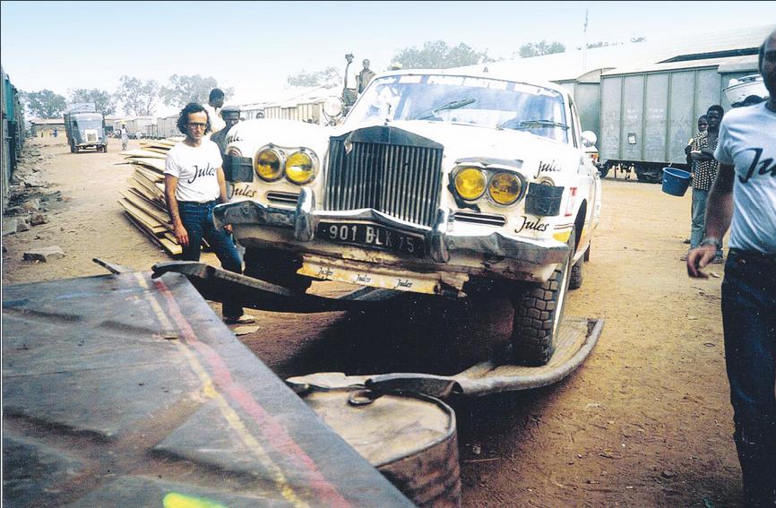 Rolls-dakar-les-hardis-8