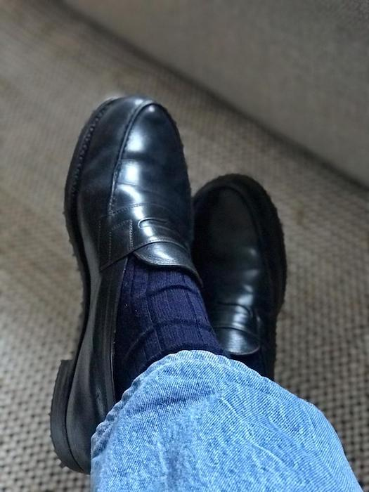 Weston-les-hardis-noir-style