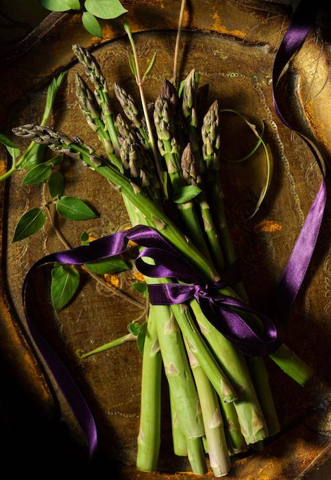 asperges-cuisine-francaise-les-hradis