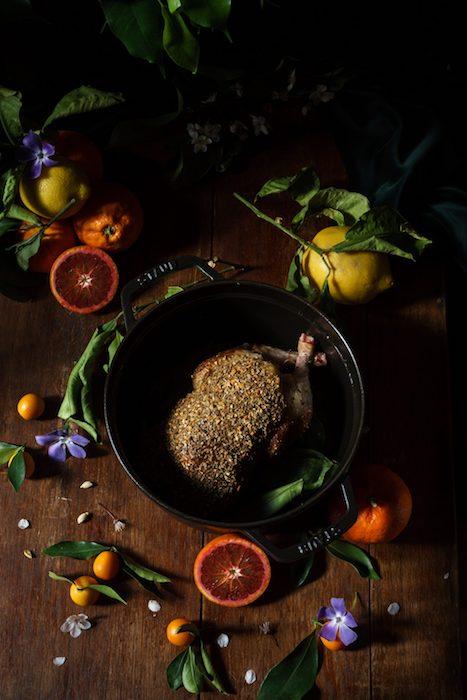caneton-a-l-orange-renards-gourmets-les-hardis-cuisine-francaise