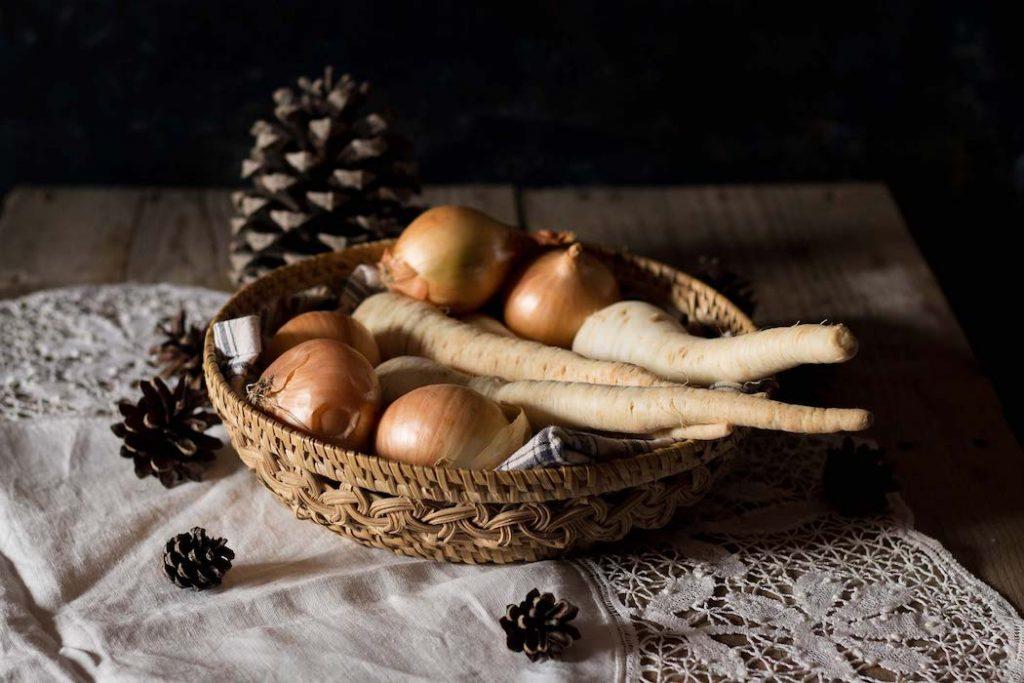 legumes-cuisine-francaise-les-hardis