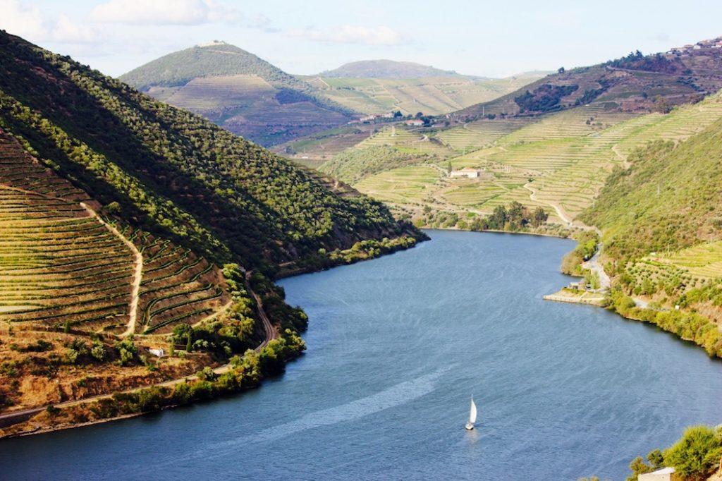 six-senses-douro-weekend-portugal-les-hardis