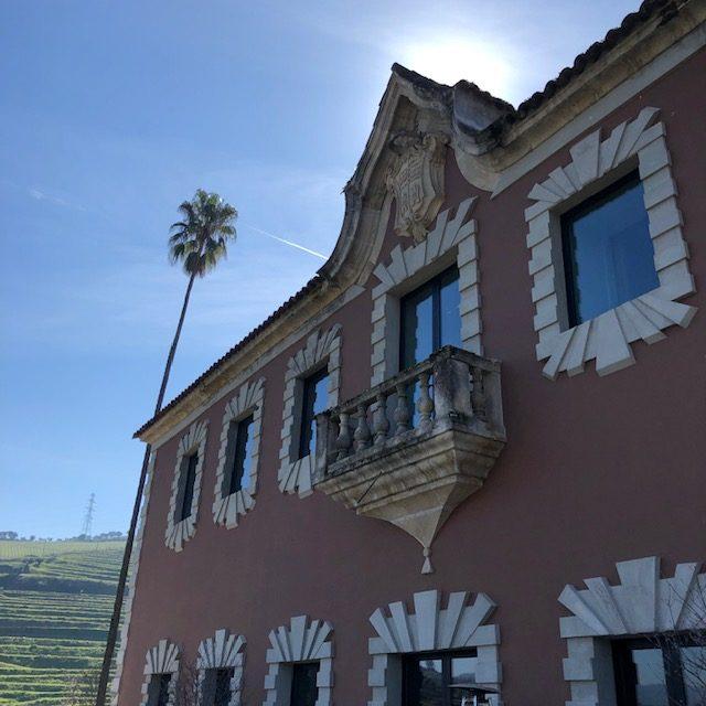 six-senses-douro-weekend-portugal-les-hardis-3