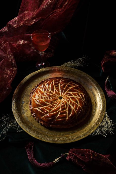 tourte-lorraine-cuisine-francaise-les-hardis