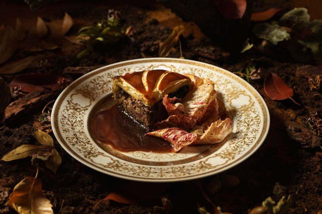 Tourte-rouennaise-Renards-Gourmets-les-hardis-sang