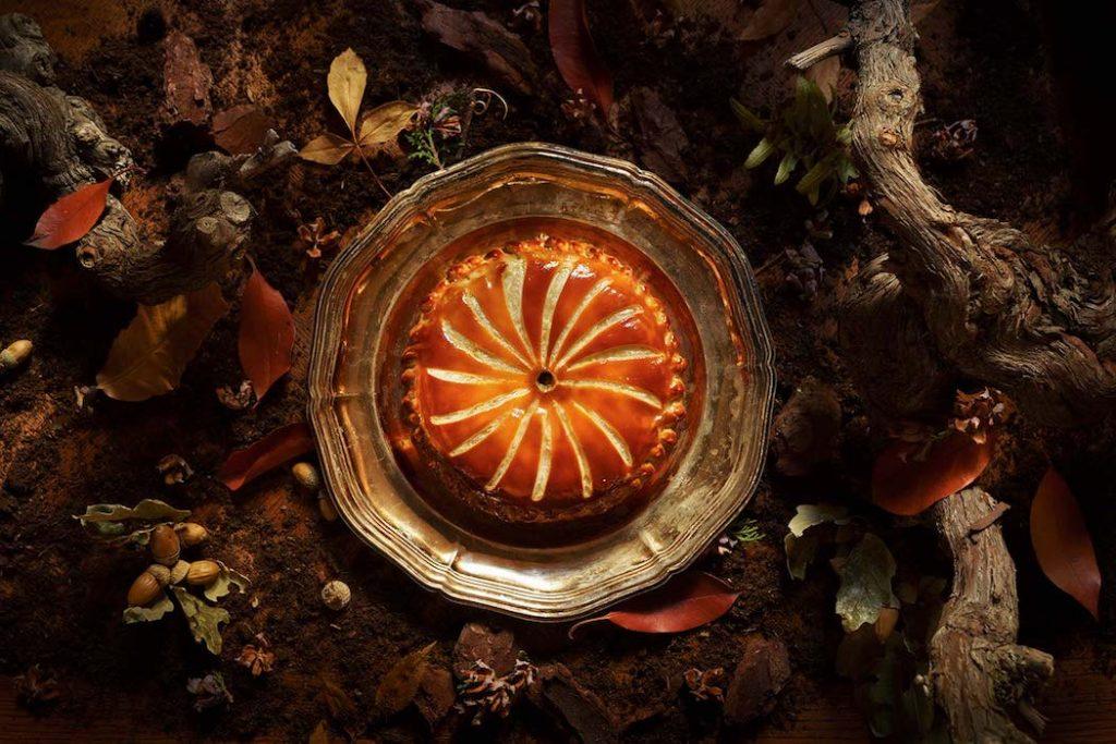 les-hardis-sang-renards-gourmets-3