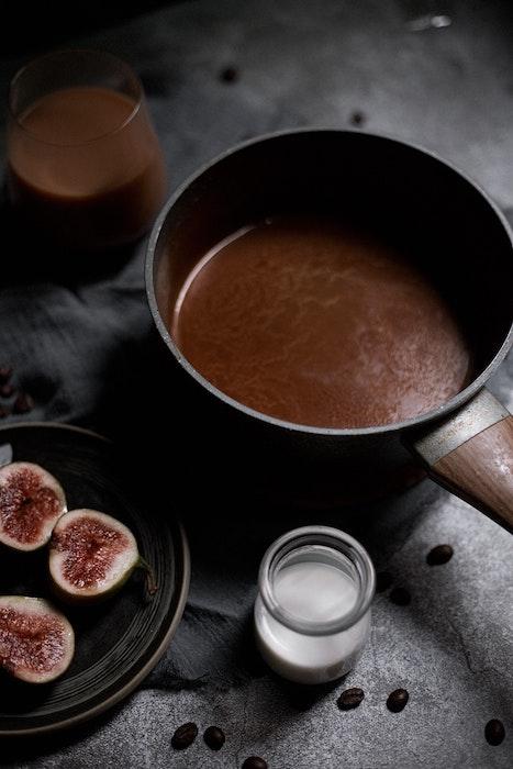 ambre-gris-chocolat-les-hardis-0