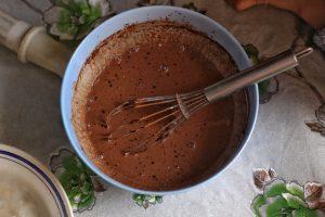 ambre-gris-chocolat-les-hardis-10