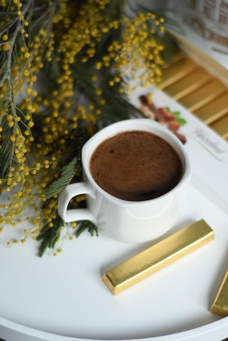 ambre-gris-chocolat-les-hardis-11