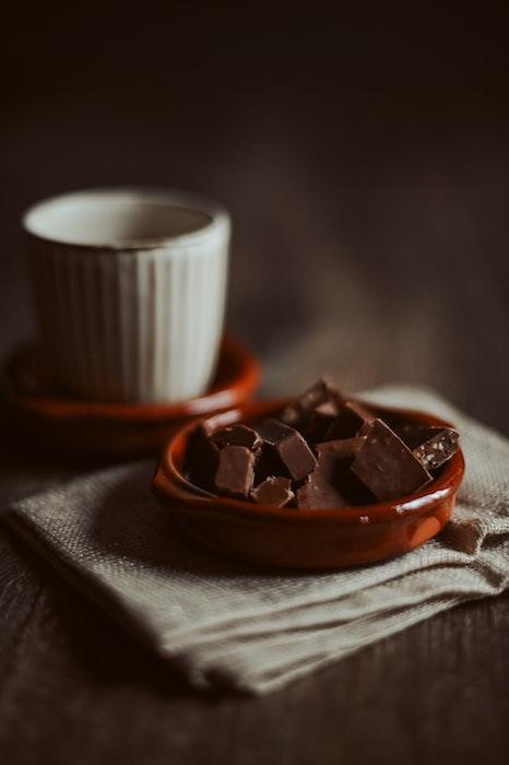 ambre-gris-chocolat-les-hardis-2