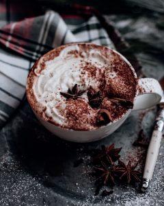 ambre-gris-chocolat-les-hardis