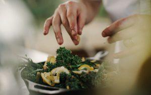 cuisine-du-monde-les-hardis