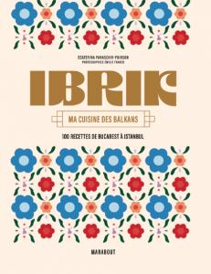 ibrik-7-livres-recettes-monde-les-hardis