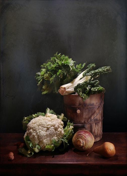les-hardis-legumes-hiver-oublies-16