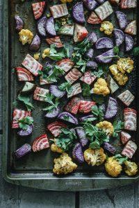les-hardis-legumes-hiver-oublies-2